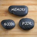 「ごめんね、記憶力が悪くて。。。」~失念した時に使える表現~