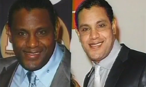 sammy-sosa-and-after
