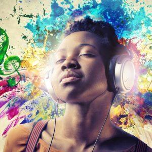音楽経験者にみる英語を制する発音