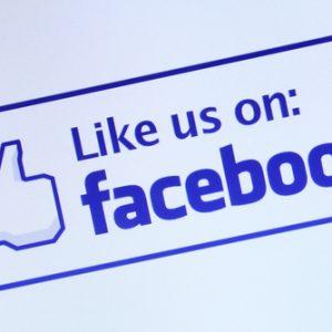 Facebookで英会話 ~リアル英語を学ぶ最高の場~