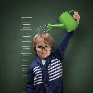 「優秀な同期」という成長促進剤~英語の勉強において先生や教科書以上に必要なもの~