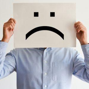アメリカのトークショーで笑えない理由は・・・「不感症」だった!~英語をやっても楽しくない人とは~