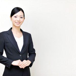 【要注意!!】日本人がやっちゃうヒヤリハット英語10選