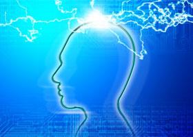 年収トップ1%脳インストールプログラム