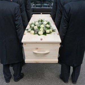 全人類に共通する「死ぬときに後悔するコト」