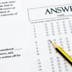 「答えは簡単に分かった」~easy以外で簡単を表す英語表現~