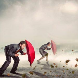 「諦めるな、挑み続けろ!」~don't give up以外の表現~