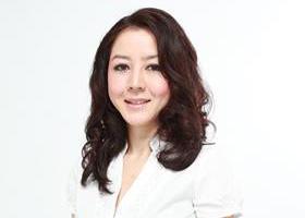 yuki_blog