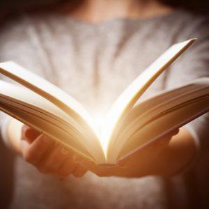 人生に迷ったら読書か映画 〜サブリナの男の趣味の変化がよく分かる〜