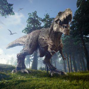 ナメてかかると恐竜に喰われる〜ジュラシックパークから学ぶ「畏敬の念」〜