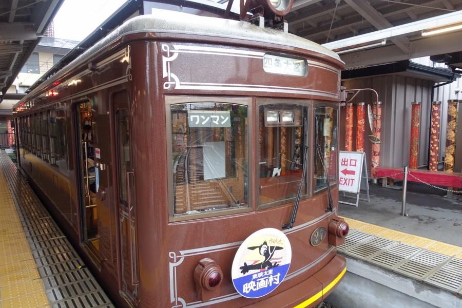 京都ツアーウィズトレイ_4964