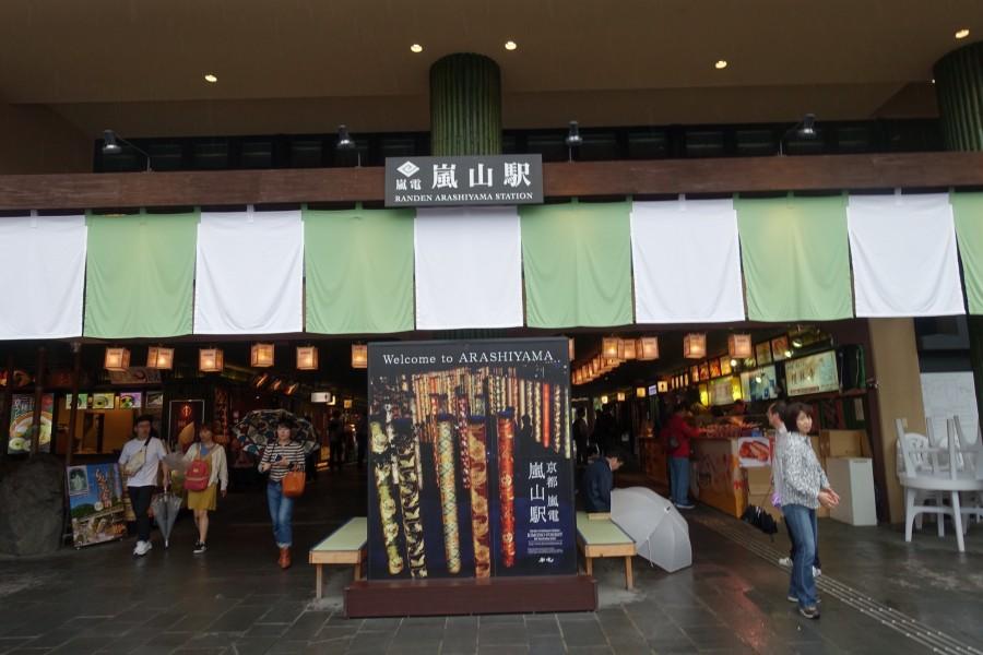 京都ツアーウィズトレイ_5721